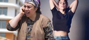 1 yılda 50 kilo veren Yeşim Ceren Bozoğlu'ndan son halini görenler bu inanılmaz değişime inanamadı