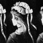 1888'de Çizilen Resimdeki Ayrıntıyı Kimse Farkedemiyor – Siz Farkededebildiniz Mi?