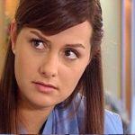 Doktorlar Dizisinin Ela'sını Görenler Tanıyamıyor Sanki Bambaşka Biri Olmuş