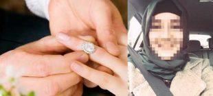 İstanbul'da sahte Facebook hesabından evlilik vaadiyle dolandırıcılık