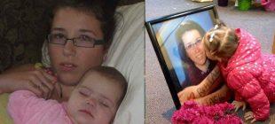 4 Kişi Tarafından T*cavüze Uğradı – 2 Yıl Sonra Annesi Banyoda Korkunç Manzarayla Karşılaştı