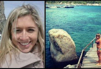 27 Yaşındayken Hayatını Kaybetti – Ailesi Facebook'ta Paylaştığı Son Mektubun Farkına 24 Saat Sonra Vardı