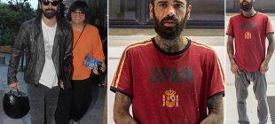 Işın Karaca'nın eski eşi Sedat Doğan ikinci kez tutuklandı Tutuklana Nedeni Bakın Neymiş