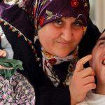 Türkiye günlerce Umut'u konuşmuştu! Acı haber geldi