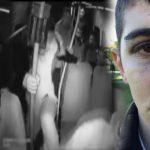 İşitme engelli genci öldüresiye döven üniversiteli canilerin yaptığı savunma herkesi çileden çıkardı