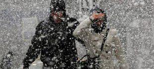 Son Dakika: Meteoroloji'den yeni hava durumu uyarısı! – İstanbul'a kar yağacak mı?