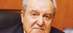 Dr. Agop Kotoğyan hayatını kaybetti – İşte efsane doktor Kolsuz Agop'un hayatı