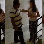 10 yaşındaki kızını taciz eden sapık komşusunu öldüren baba için alkışlanacak karar!