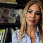 Linet: Bir Yahudi olarak Türkiye'de güvendeyim