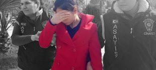 Nasıl Kıydın: Mardin'de annenin 4 yaşındaki kızını serum hortumuyla boğduğu ortaya çıktı