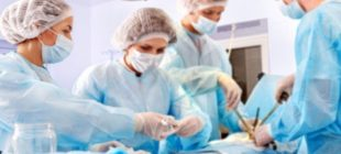 Tüp midede hile: Hastalara önce kilo aldırıp sonra ameliyat ediyorlar