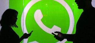 Whatsapp'ta 'para'lı dönem resmen başladı!