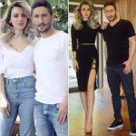 Sadece 25 gün önce doğum yaptı. Futbolcu Sabri Sarıoğlu'nun eşi Yağmur Sarıoğlu'dan şaşırtan paylaşım.