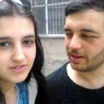 YouTuber Banu Berberoğlu: Hesabıma 42 bin TL yattı :)) Şimdi söyleyin hangimiz zavallı?