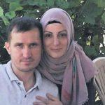 Annesini öldüren kız: Silah için bana kızmıştı