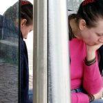 Antalya'da bir mahalle Yuliya için seferber oldu Sır perdesi aralandı…