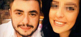 Düğüne 4 gün kala nişanlısını öldüren genç kadın bakın kendini nasıl savundu