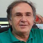 Prof. Dr. Saraçoğlu'ndan 'ekmek yemeyin' uyarısına cevap