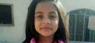 Pakistan'da 6 yaşında çocuğa t*cavüz edip öldüren suçluya idam cezası