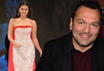 Kemal Sunal'ın oğlu Ali Sunal'ın düğün tarihi belli oldu