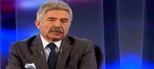 Sırra kadem basan haber sunucusu Ali Kırca sonunda ortaya çıktı! İşte son hali…