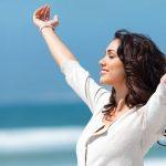 Sizde Bu 11 Özelliği Taşıyorsanız, Çevrenizde Yeterince Seviliyorsunuz Demektir