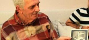 Hepimizin Tanıdığı TRT'nin Efsane Spikeri Hayatını Kaybetti, Gençliğini Gördüğünüzde Hatırlayacaksınız