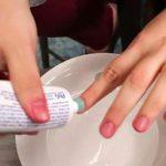 Dişlerinizi Fırçalamak Haricinde Diş Macununu İle Yapabileceğiniz 20 Şey