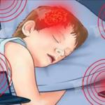 Wi-Fi: Yavaşça Öldüren Sessiz Bir Katil
