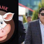 Yüz binlerce üyesi bulunan Çiftlik Bank ile ilgili flaş gelişme