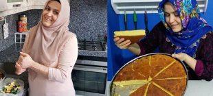 5 çocuk annesi sosyal medya fenomeni Gülüşan Kök!