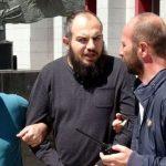 Erzurum'da canı sıkıldığı için pencereden ateş ederek 2 çocuğun yaralanmasına neden olan şahsın aldığı ceza belli oldu