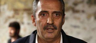MESAM'a kayyum atandı, başkanı Yavuz Bingöl oldu