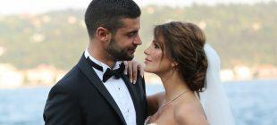 Merve Şarapçıoğlu: Maalesef talihsiz bir olay yaşadık