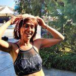 Yıldız Tilbe'nin paylaşımı sosyal medyayı salladı