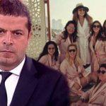 Mina Başaran ve 7 arkadaşının öldüğü jet kazasıyla ilgili yapılan çirkin yorumlara ünlülerden tepki