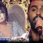Popstar jürisi ona hayran kaldı! Bülent Ersoy nota kağıtlarını sahneye fırlattı