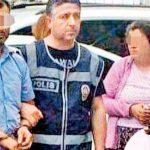 """Ölümü Türkiye'yi yasa boğmuştu. Minik Ceylin'in son sözleri bu olmuş: """"Ne yapıyorsun Şükriye Teyze!'"""