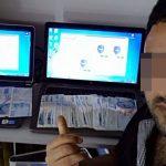 """Bilgisayarını Açık Tut Para Kazan Vaadiyle.. """"Sen yat bilgisayarın çalışşsın"""" diye milyonlar topladılar"""