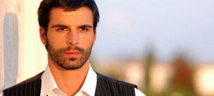 Oyunculuğu bırakan Mehmet Akif Alakurt'un son hali görenleri şaşırttı
