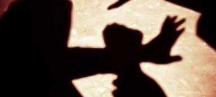 Tac*zciden inanılmaz savunma: Gece güreş yaparken beni tahr*k etti