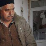 Balıkesir'deki katliamda eşi ve 3 çocuğunu kaybetti… Acılı baba: 'Ailemden geriye bir tek Yasin kaldı'
