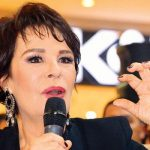 'Tarihteki bir kadın yöneticiyi canlandırmak isterim' Hülya Koçyiğit'ten 'dizi' açıklaması