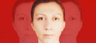 Düşen jetin pilotu Melike Kuvvet'in büyük dramı…
