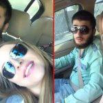 İş insanı babası tarafından öldürülen genç adamın eşi konuştu… Flaş gelişme