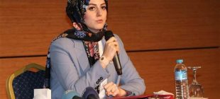 Sultan II. Abdülhamid 5'inci kuşaktan torunu  Nilhan Osmanoğlu: Devlet okulunda okumamızın imkanı bile yoktu, özel okula gitmek zorunda kaldık