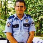Ekip otosunda t*cavüz dehşeti… Polis memuru tutuklandı