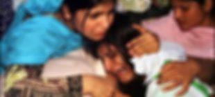 Pakistan'da kısasa kısas pazarlığı ortaya çıkınca 12 kişi gözaltına alındı