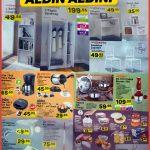 A101 15 Mart 2018 Aktüel Ürünler Kataloğu Az Önce Yayımlandı Kaçırmayın Hanımlar Harika Ürünler Geliyor