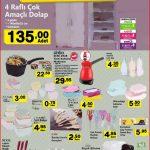 A101 5 Nisan 2018 Aktüel Ürünler Kataloğu Az Önce Yayımlandı Harika Ürünler Geliyor Kaçırmayın Hanımlar